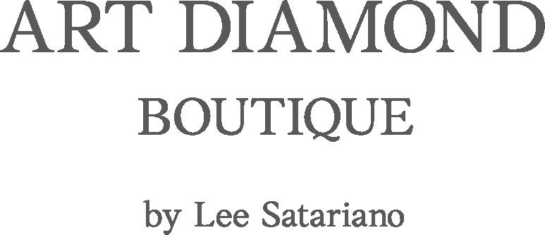 Art Diamond Boutique